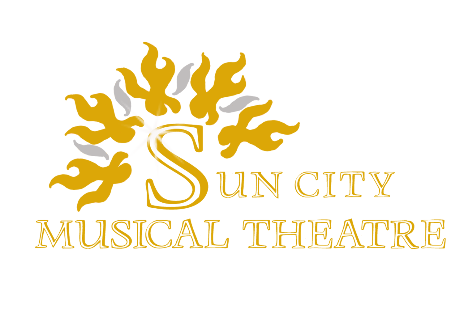 Sun City Musical Theatre